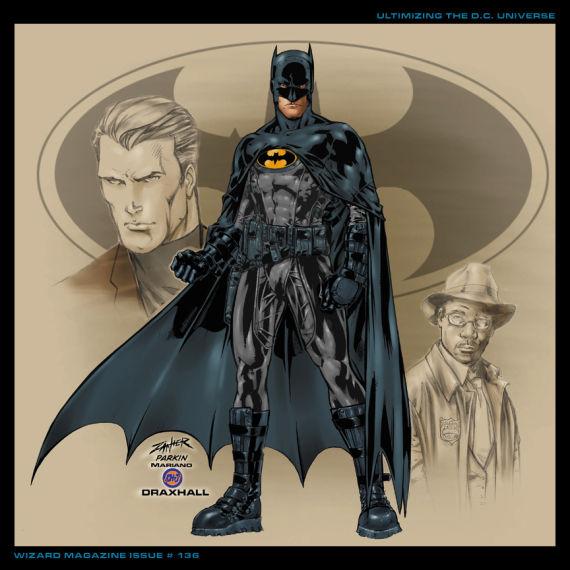 joker蝙蝠侠头像