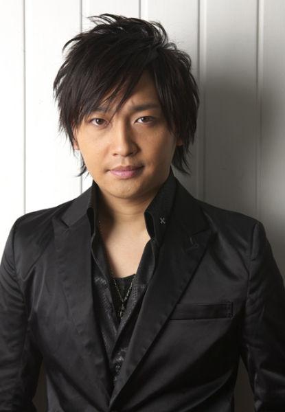 游佐浩二,256票   稍偏中年成熟男性的声线
