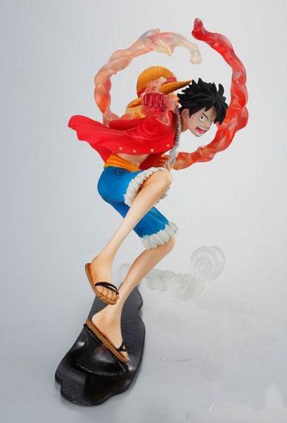 """新盒玩""""英雄之路(BECOMING A HERO!)"""""""