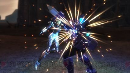 SUNRISE制作的OVA和资料设定集