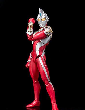 超光速战士 麦克斯奥特曼新品即将发售