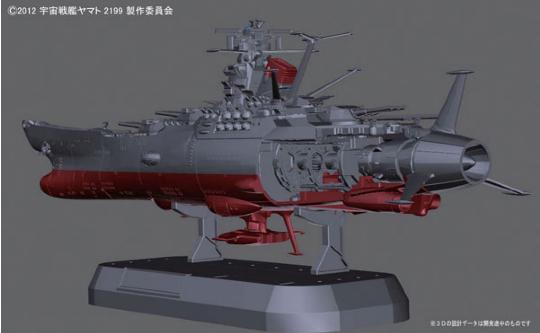 万代玩具公司在7月预计发行动画宇宙�榻�