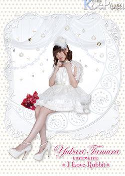 [DVD] 6,800日元(含税)