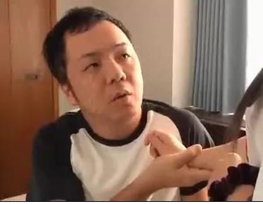 不知道本片是否是百合题材 是的话五郎岂不是占不到便宜了?