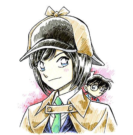 《AKB48杀人事件》漫画版