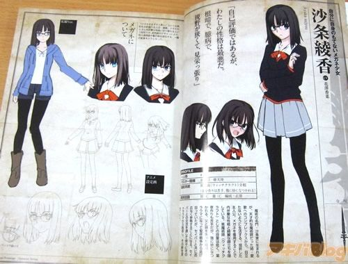 奈须学生时代黑历史《Fate/Prototype》发售