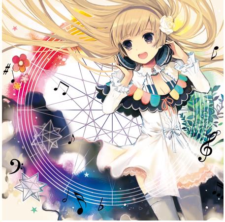 《鸟之诗》作曲者折户伸治精选音乐集10月发售