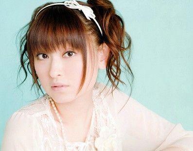 田村尤佳莉第二张精选专辑封面公开 10月发售