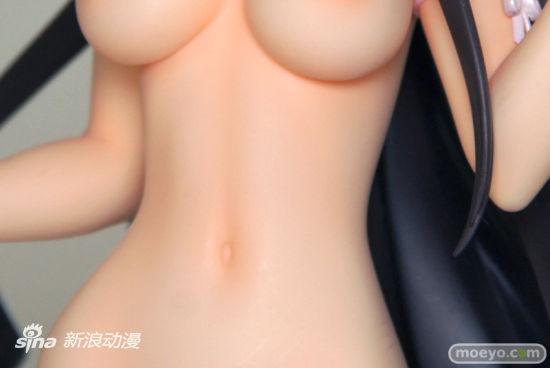 《三人行必有我妹》心乃枝可脱PVC来年发售