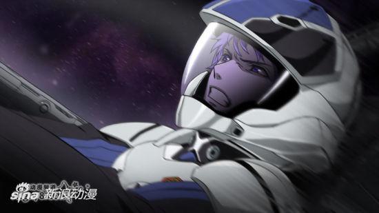 里昂·�Y(CV:入野自由)