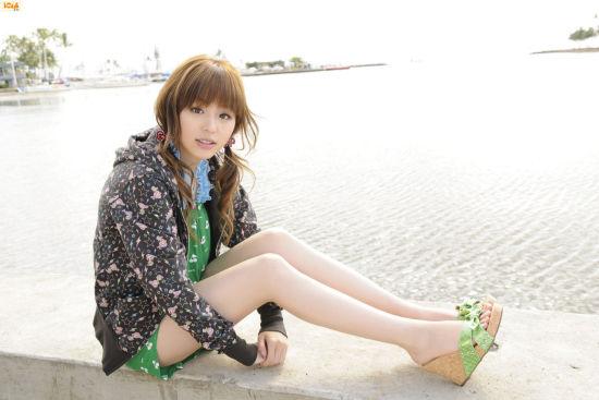 平野绫时隔2年最新单曲《TOxxxIC》2月发售