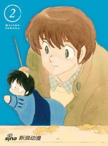TV���������һ�̡� Blu-ray BOX2