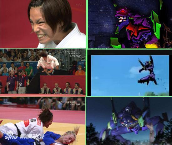 日本柔道冠军声优出道 将出演剧场版《龙珠Z》