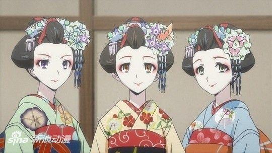 ラノベ文庫|第8回新人賞|講談社コミックプラス